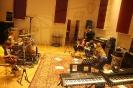 Song Workshop_8
