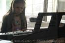 Song Workshop_9