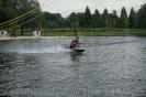 06.27 Wasserski fahren