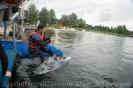 Wasserski fahren_3