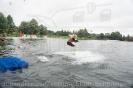 Wasserski fahren_5