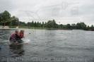 Wasserski fahren_6