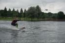 Wasserski fahren_7