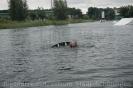 Wasserski fahren_8