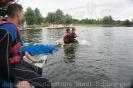 Wasserski fahren_9