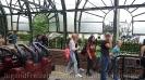 06.28 Heidepark