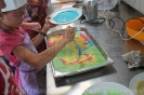 07.03 Kochen in der Jugendherberge