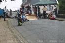 07.09 Bobbycar Rennen - Esbeck