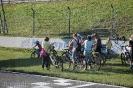 Motorsportarena Oschersleben_12