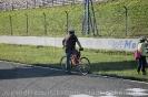 Motorsportarena Oschersleben_1