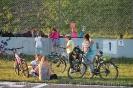 07.17 Motorsportarena Oschersleben