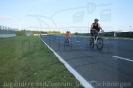 Motorsportarena Oschersleben_34