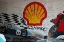 Motorsportarena Oschersleben_44