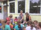 07.20 Batiken Kindergarten Hoiersdorf