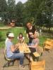 Batiken im Kindergarten Hoiersdorf_4