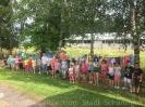 Batiken im Kindergarten Hoiersdorf_5