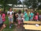 Batiken im Kindergarten Hoiersdorf_8