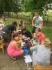 Batiken im Kindergarten Hoiersdorf_9