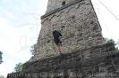 07.26 Heesebergturm