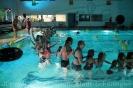07.27 Badespaß im Schwimmbad mit Disko