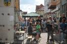 08.27 Altstadtfest