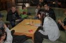 Spielenachmittag - Uno spielen_2