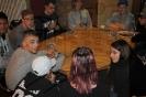 Spielenachmittag - Uno spielen_3