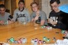 Spielenachmittag - Uno spielen_4