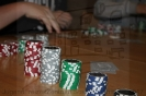 Spielenachmittag - Uno spielen_7