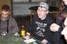11.11 Poker Nachmittag_1