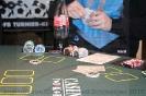11.11 Poker Nachmittag_2