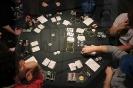 11.11 Poker Nachmittag_3