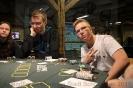 11.11 Poker Nachmittag