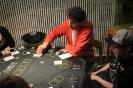 11.11 Poker Nachmittag_5