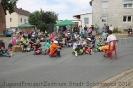 07.08 Bobbycarrennen Hoiersdorf