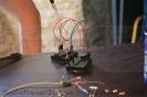 07.16 Arduino-Workshop