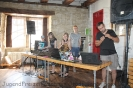 07.18 DJ Workshop