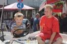 08.26 Altstadtfest