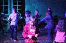 11.16 Kinder Disko
