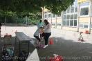 05.19 Tag der offenen Tür der Grundschule