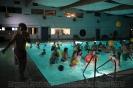 08.08 Disco im Schwimmbad